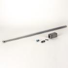 Akselforlenger standard 800…1250A brytere(560mm)