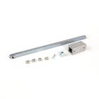 Akselforlenger standard 800…1250A brytere(320mm)