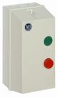 BOKS M/START/STOP F/C09-C23+193-ED/EE/CT