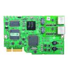 PowerFlex 750 2-port PROFINET IO Kit