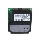 Dual-port EtherNet/IP Adapter Ikke komp. PF750-Serien