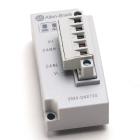 Micro800 DeviceNet Scanner Plug-In