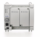 Micro830  16 I/O Controller