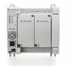 Micro830  16 I/O Controller, Relay