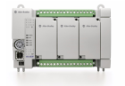 Micro830  24 I/O Controller