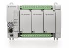 Micro830  24 I/O Controller, Relay