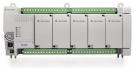 Micro830  48 I/O Controller, Relay