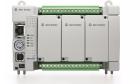 Micro850 24 I/O EtherNet/IP Controller, Relay