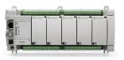 Micro850 48 I/O EtherNet/IP Controller