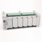Micro850 48 I/O EtherNet/IP Controller, Relay