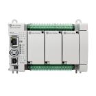 Micro870 24 I/O ENet/IP Controller
