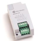 Micro800 250KHz HSC Plug-In