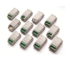 Micro800 Isolated Serial Port Plug-In