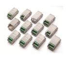 Micro800 6 Point Trim Pot Plug-In