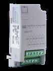Spectrum Controls Micro800 4-Channel Thermistor Input