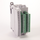Micro800 8 Point Analog Input Module