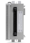 Micro800 32 Point  Digital Input Module
