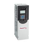 AC DRIVE PF753  400V-132KW IP20 Brake IGBT