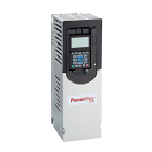 AC DRIVE PF753  400V-270KW IP00 No Brake IGBT
