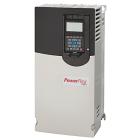 PF755 AC Drive 230V-0,37KW IP20,Brake C. Frame 2