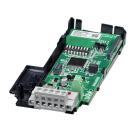 PF520 Series DeviceNet Comm  Adaptor