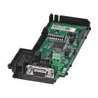 PF520 Series Dual Port Ethernet Adaptor