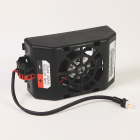 Control Module Fan Kit - Frame A to D