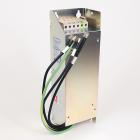 PF520 Series EMC Filter 230V 21.1A 100M KABEL FRAME B