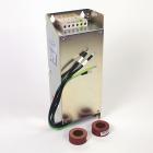 PF520 Series EMC Filter 230V 26,6A 100M KABEL FRAME C