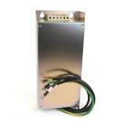 PF520 Series EMC Filter 230V 34.8A 100M KABEL FRAME D