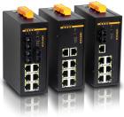 SICOM3307S-3G7P-L10-L10