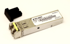 IGSFP-S-LX-LC-1310-10