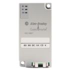 Guardmaster 440C Ethernet module