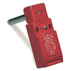 ENSIGN SAFETY SWITCH