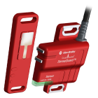 Guardmaster 440N Non Contact Switch