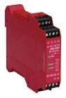 MSR125H, 2-håndskontroll,  24VDC