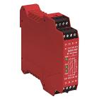 MSR127TP,  24VAC/DC, Auto/manuall reset