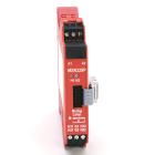 MSR329, Muting lampe modul