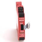 MSR320P, Inputmodul for 2*2kanal