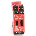 MSR310P, Hovedmodul RS232