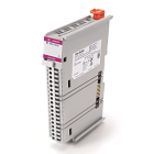 Compact I/O 2 Channel High Speed Counter Module
