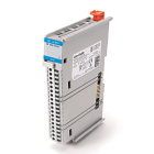 Compact I/O 16 Channel Fast 24VDC Sink Input Module