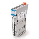 Compact I/O 16 Channel 24VDC Sink Input Module