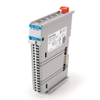Compact I/O 6 Channel 3 Wire Fast 24VDC Sink Input Module