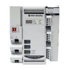 CompactLogix 5480 Controller w/ Windows IoT