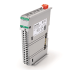 Compact I/O 16 Channel Fast 24VDC Source Output Module