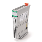 Compact I/O 16 Channel 24VDC Source Output Module