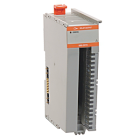 Compact I/O 16 Channel Normally open individually isolated