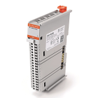 Compact I/O 4 Channel Normally open individually isolated ty