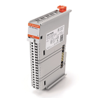 Compact I/O 4 Channel Normally open/Normally Closed individu